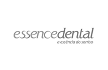 essence dental