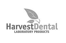 Harvest Dental