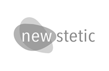 newstetic