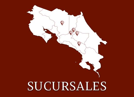 mapa-sucursales